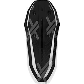 XLC MG-C05 Fatbike VR Mudguard schwarz
